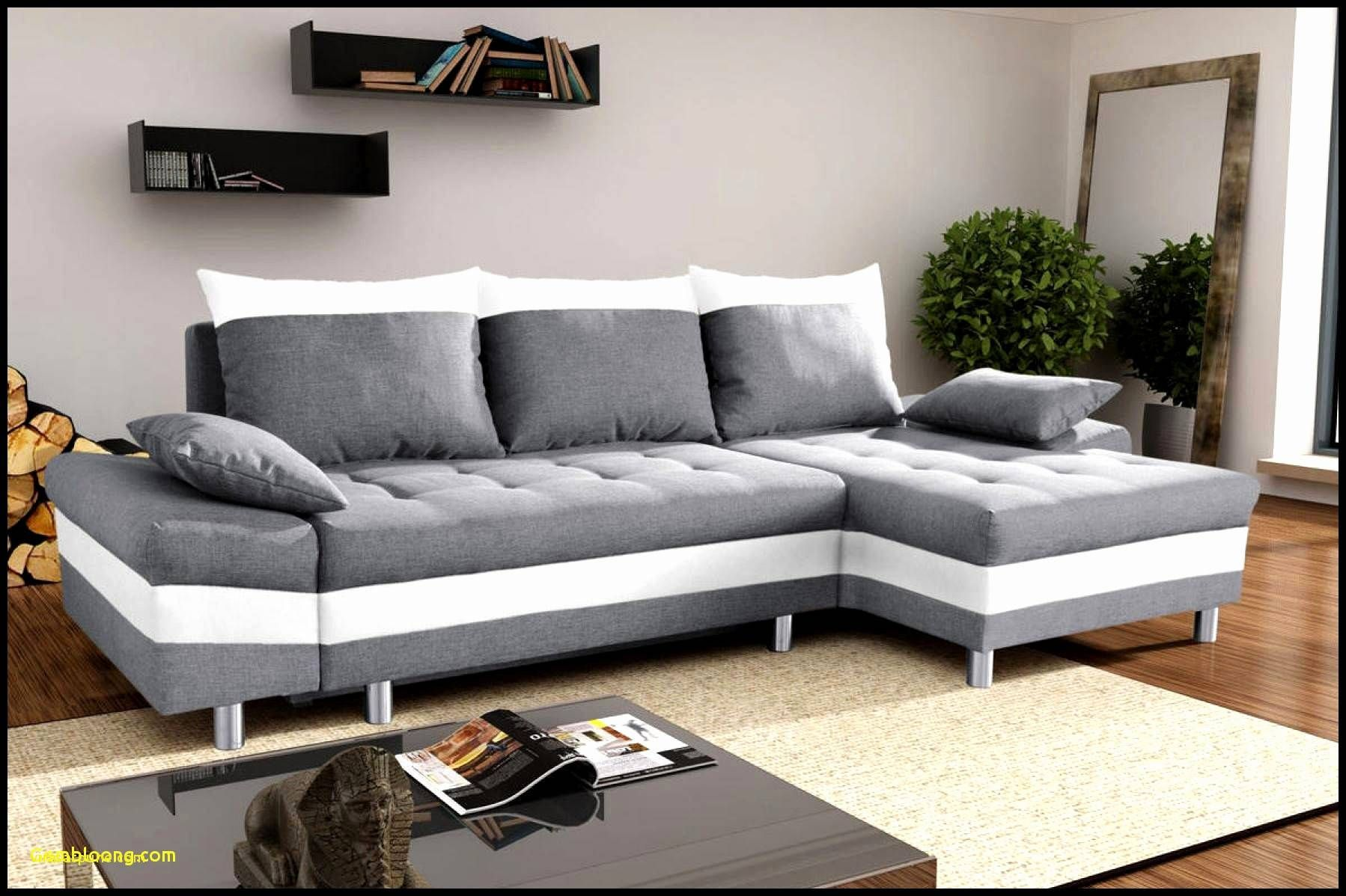 Canape Lit 160x200 Resultat Superieur Canape Lit Couchage 160x200 Nouveau Les In 2020 Furniture Living Furniture Home Decor