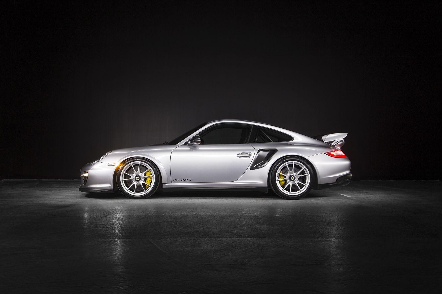 69f6820a8b639735a2cdc1418a2469b0 Astounding Porsche 911 Gt2 Car and Driver Cars Trend