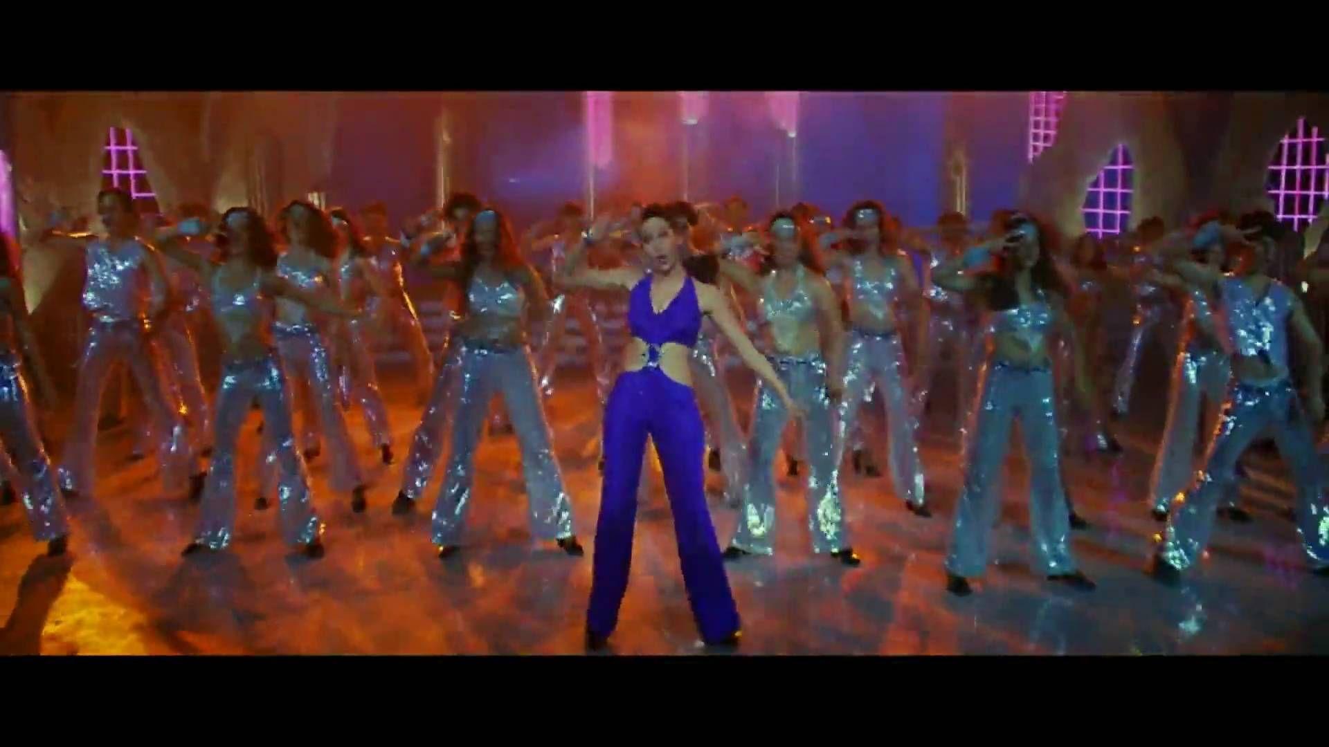 Le Gayi-Dil To Pagal Hai Song Full [HD] (1997) OMG