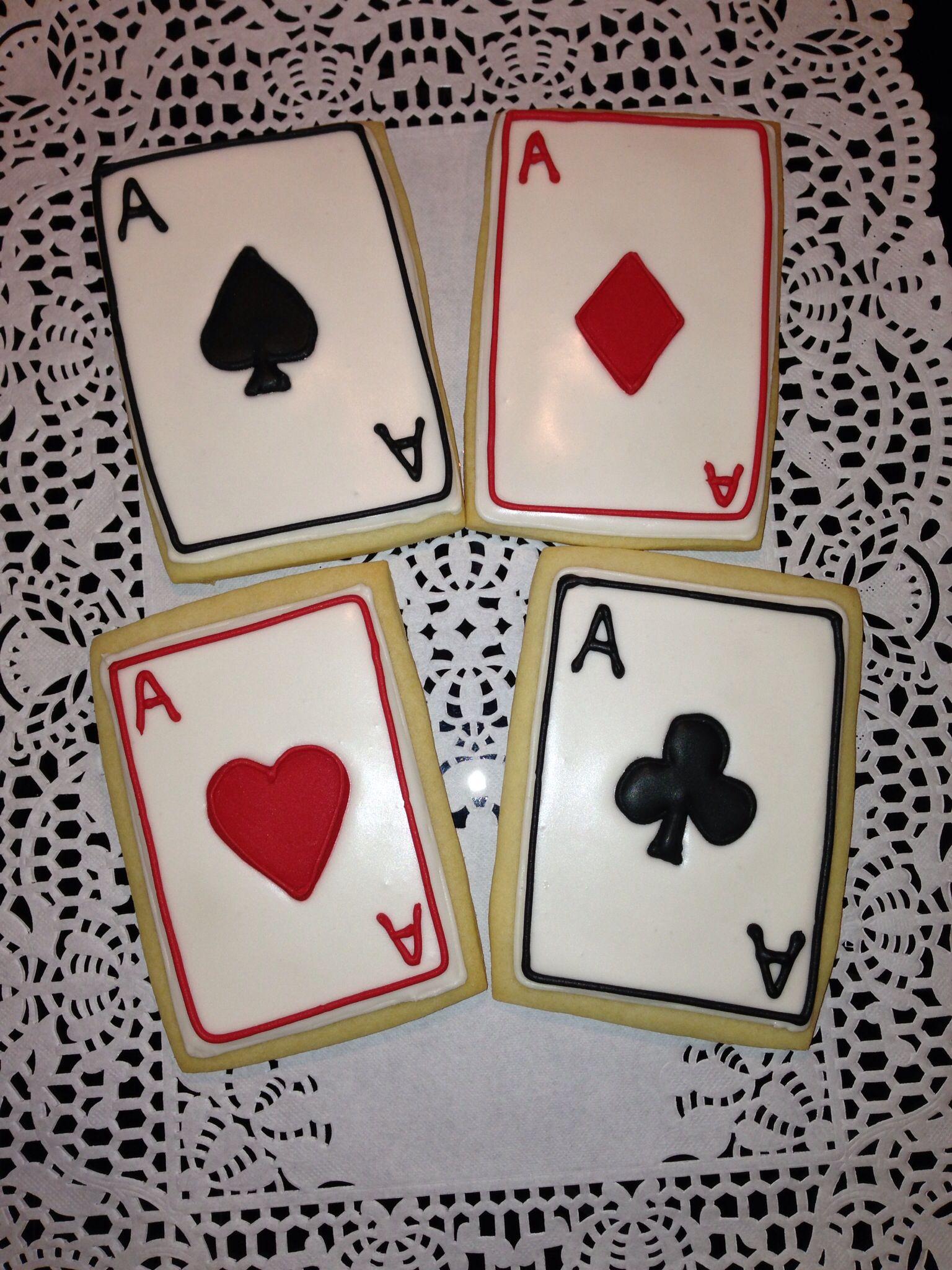 World series of poker real money