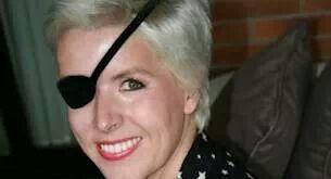 RIP Maria de Villota