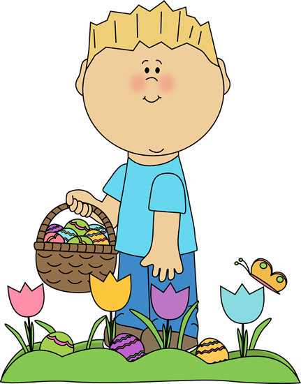 easter clipart | Chick Carrying Easter Egg Clip Art Image - cute ...