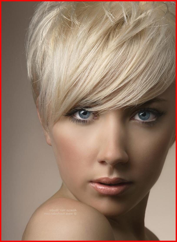 Light Ash Blonde Short Hairstyles Hair Color Hair Short Hair