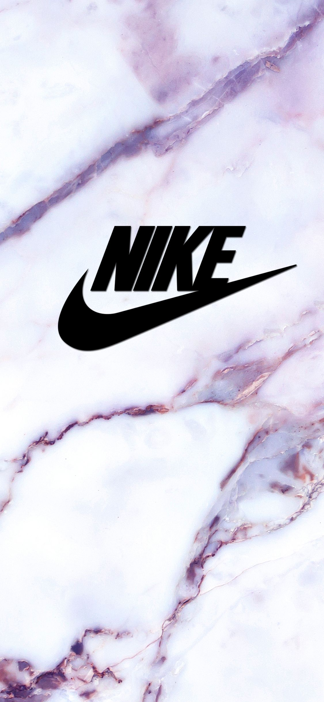 Nike Iphone X Wallpaper You Can Order Iphone Case With This Picture Just Click On Picture Nike Wallpaper Iphone Nike Wallpaper Cool Nike Wallpapers