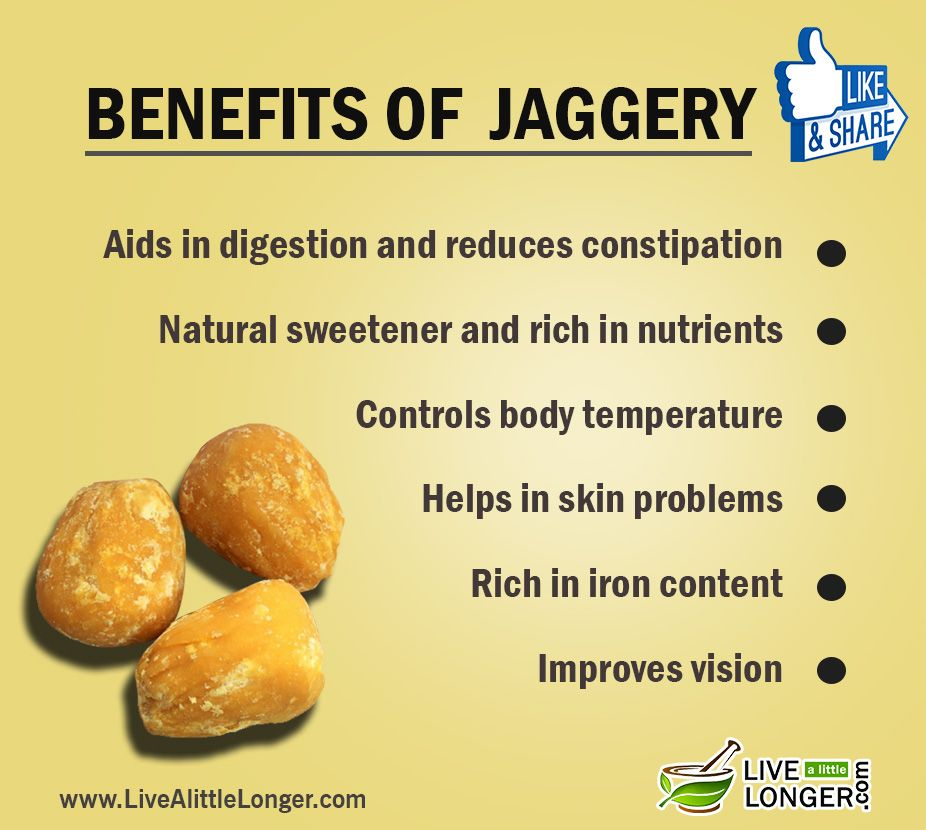 Related image /Benefits of sea same & jaggary