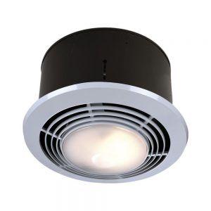 Bathroom Fan Light For Shower Bathroom Fan Light Exhaust Fan Light Bathroom Ceiling Light