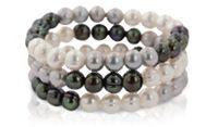 Pearl Jewelry | Freshwater Pearls | Honora Pearls