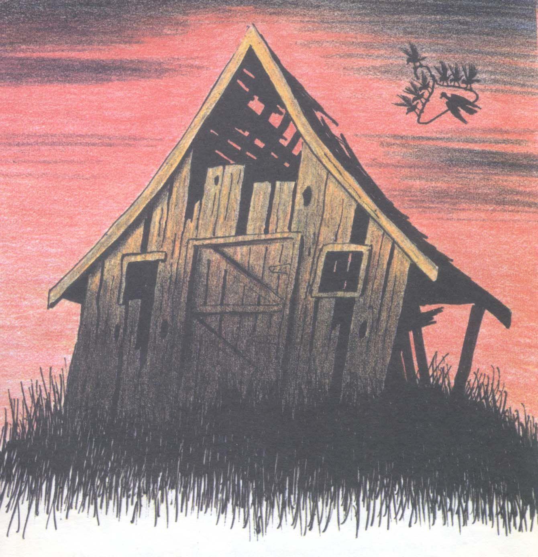 Fly Homer Fly - written & illustrated by Bill Peet (1969)  (http://theslothofapproval.blogspot.com/2010/09/fly-homer-fly-1969-bill-peet.html)