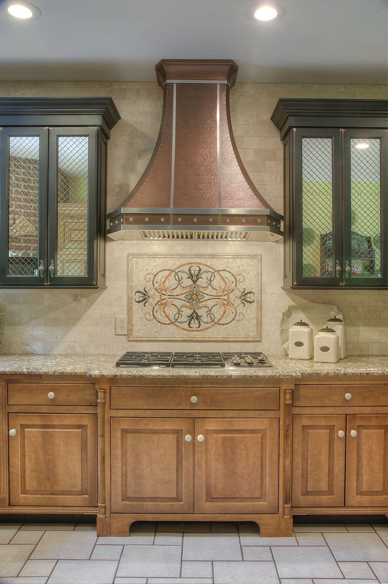 Kitchen Hood Designs Ideas Part - 19: Kitchen Hood Exhaust Duct Velocity For Kitchen Vent