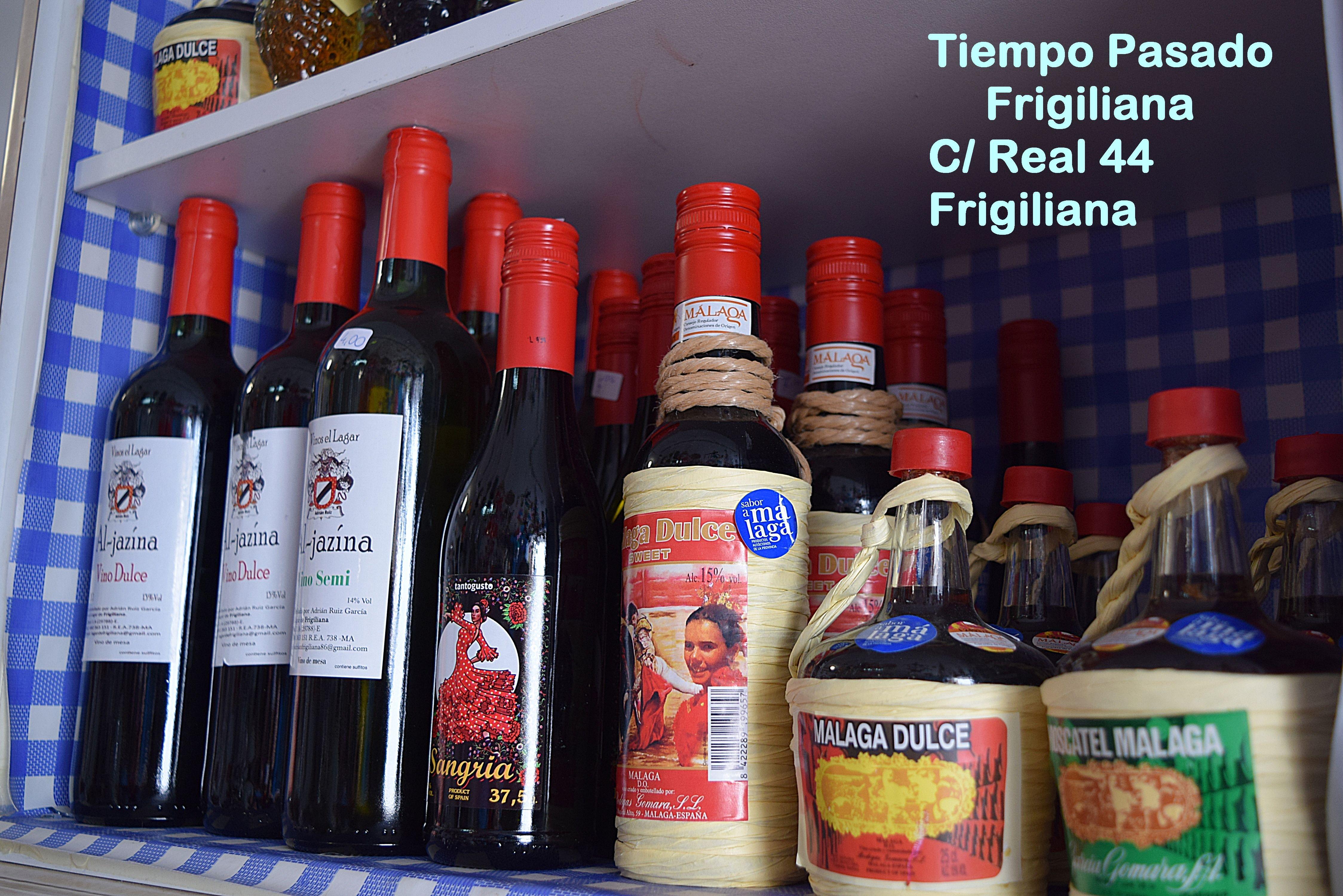 TIEMPO PASADO FRIGILIANA.  PRODUCTOS NATURALES DE BELLEZA Y PRODUCTOS TÍPICOS DEL TERRENO.  NATURAL BEAUTY AND TYPICAL PRODUCTS OF THE LAND.  NATURAL BEAUTY und typische Produkte des Landes.  NATURAL BEAUTY ET PRODUITS TYPIQUES DE LA TERRE.    #FelizSabado #Frigiliana #Axarquia #Malaga #Andalucia #España #Detalles #Regalos #Recuerdos #souvenirs #Adornos #complementos #Moda #memories #gifts #tourism #Typicalproducts #TypischeProduk