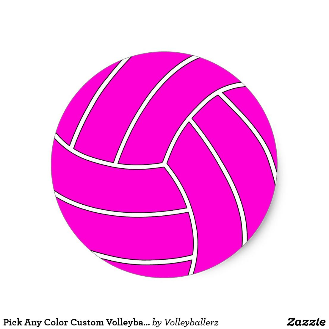 Regail Official Size 5 Weight Volleyball Outdoor Indoor Training Competition Handball Pink 2y89279612 Handball Volleyball Beach Volleyball Game