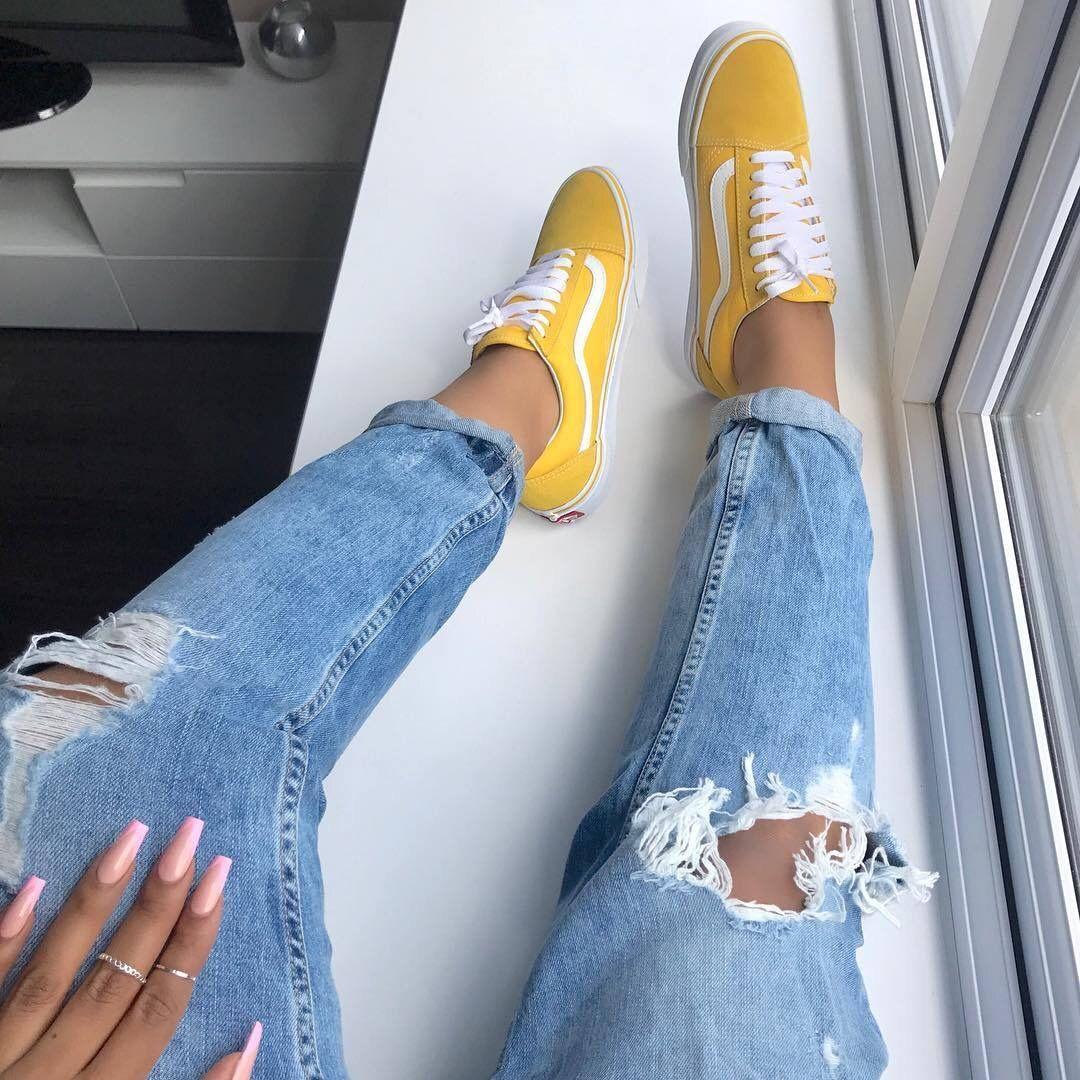 AmazingOutfits.page   Fashion, Shoes