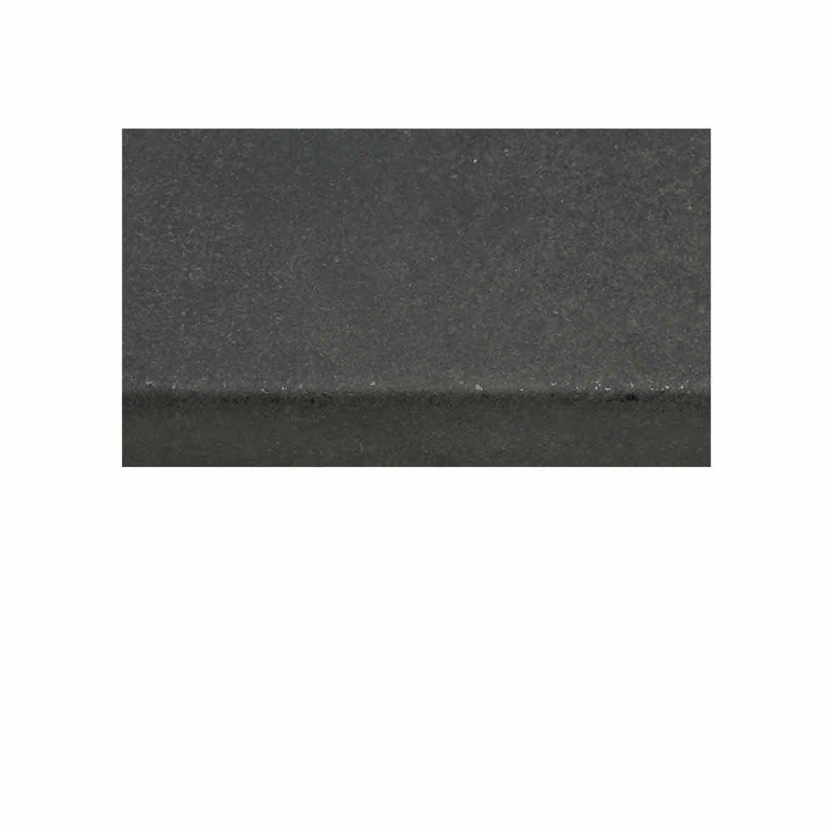 Inredning måttbeställd bänkskiva : Bänkskiva laminat grÃ¥ betong | kök | Pinterest | GrÃ¥ och Kök