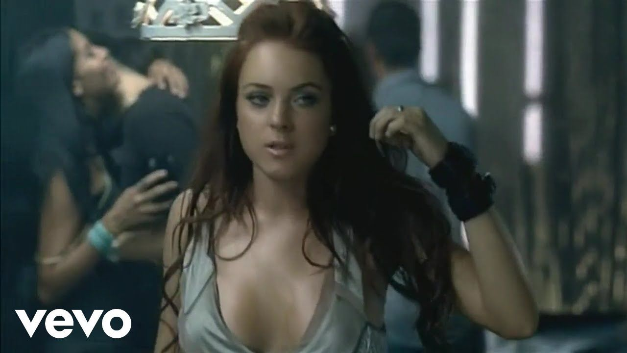 Video Lindsay Lohan naked (41 photos), Topless, Is a cute, Feet, braless 2017