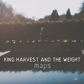 KING HARVEST AND THE WEIGHT https://records1001.wordpress.com/