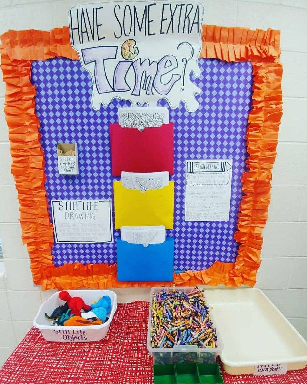 Pin By Mary Lambert Wolf On Classroom Ideas