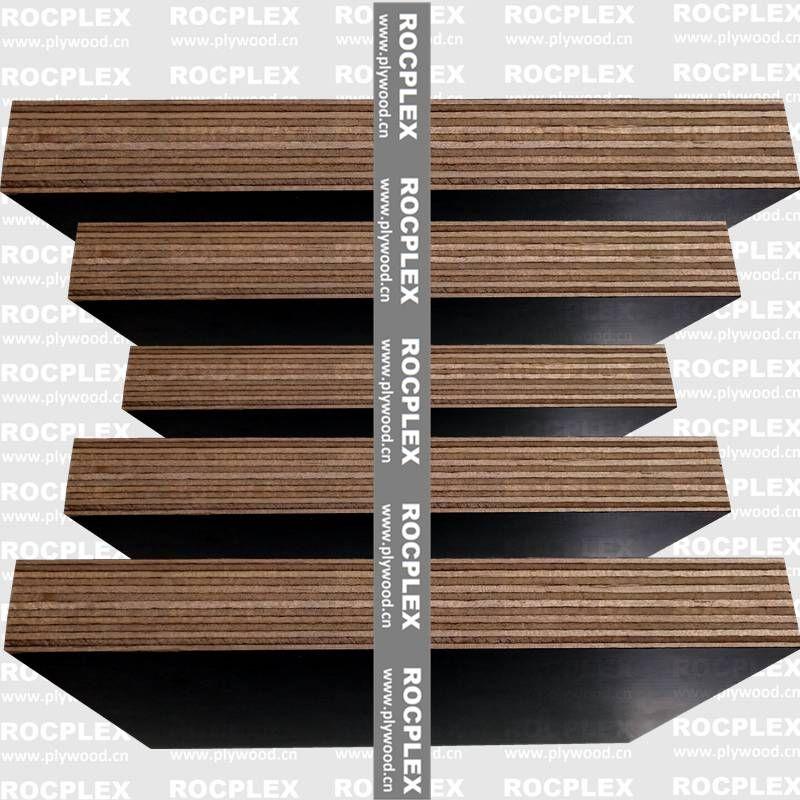 Marine Plywood Roc Plywood Cn Marine Plywood Plywood Concrete Formwork