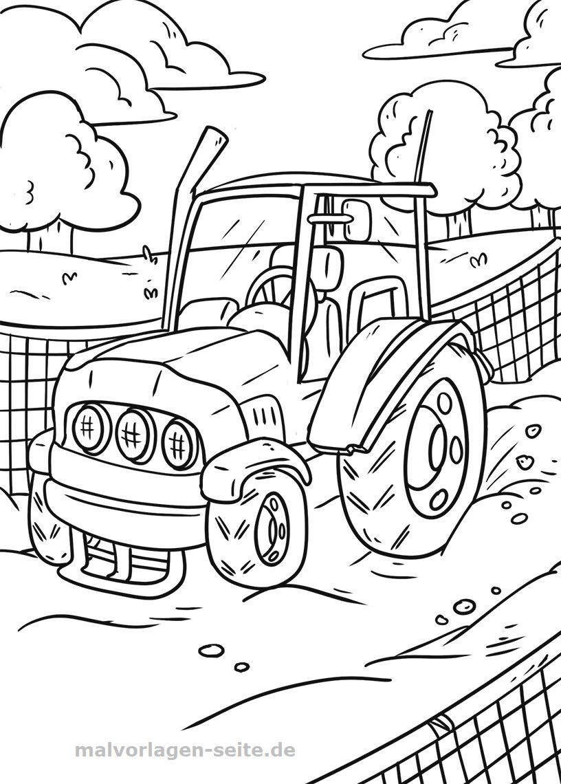 99 Inspirierend Traktor Ausmalbilder Fendt Galerie In 2020 Ausmalbilder Ausmalbilder Zum Ausdrucken Kostenlos Ausmalen