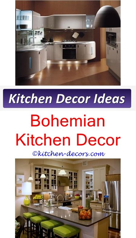 Show Me Some Kitchen Designs Decor Decorating And Yellow