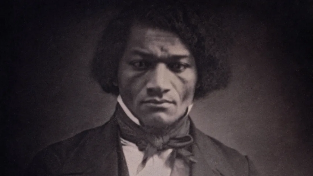 20 Powerful Quotes From Frederick Douglass Frederick