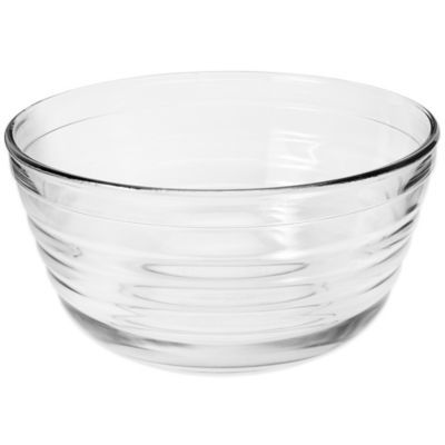 Fire King Glass Mixing Bowl Glass Mixing Bowls Mixing Bowls Bowl