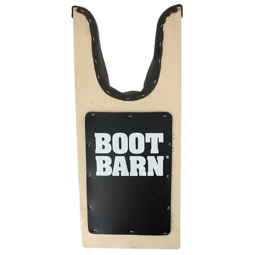 Boot Barn® Wooden Boot Jack | Boots