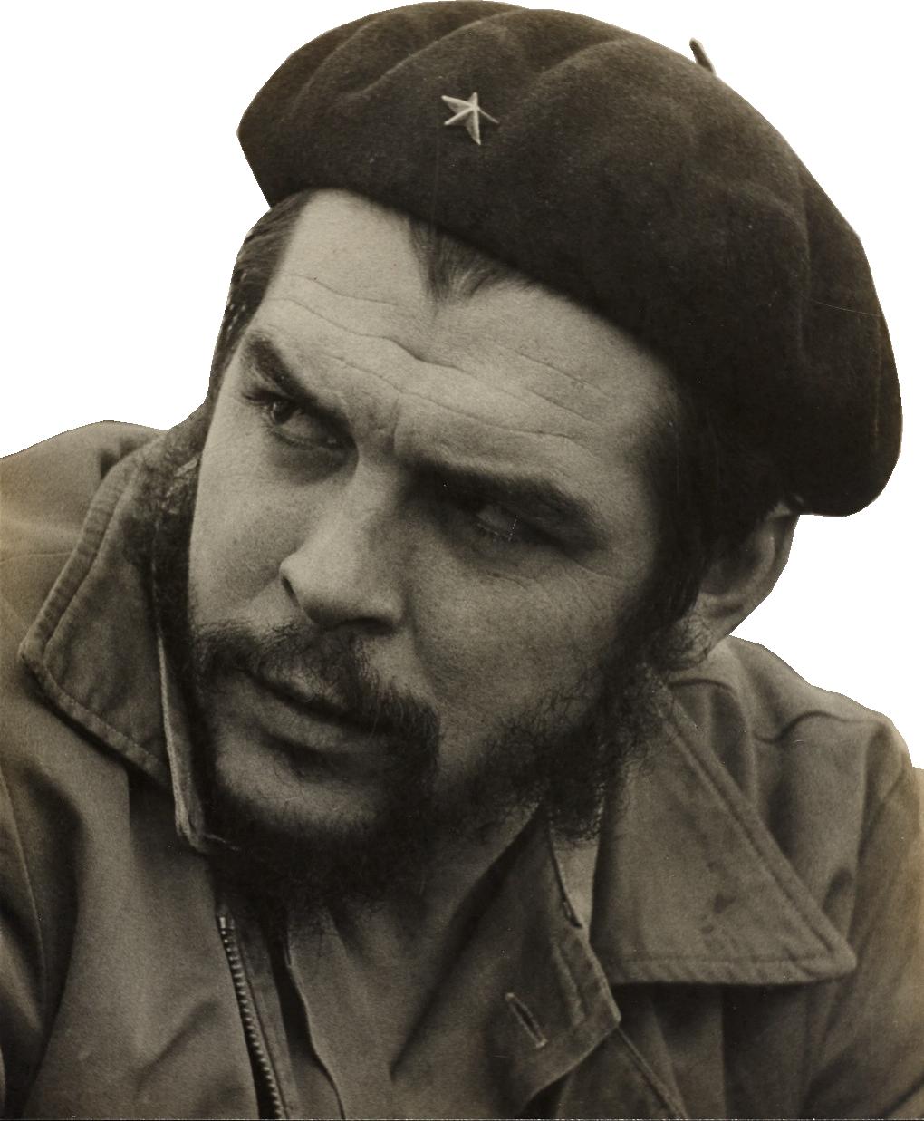 Che Guevara Png Image Che Guevara Art Che Guevara Photos Che Guevara Images