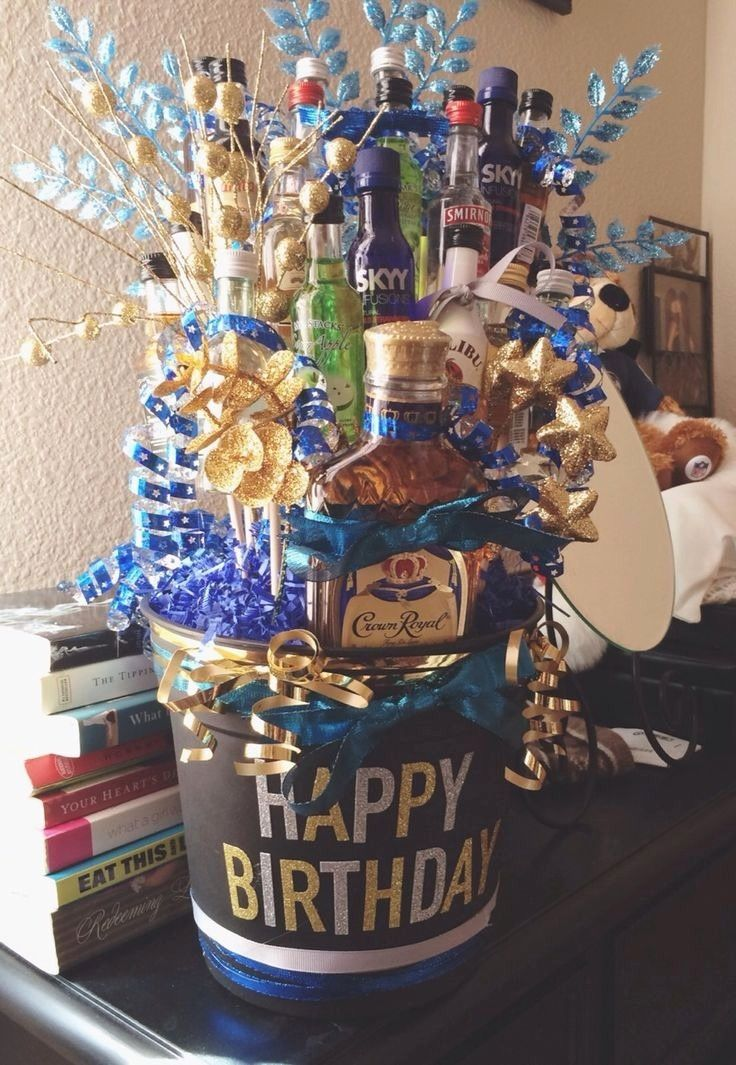 14 Best Diy 21st Birthday Gifts Ideas 21st Birthday Guys 21st Birthday 21st Birthday Gifts