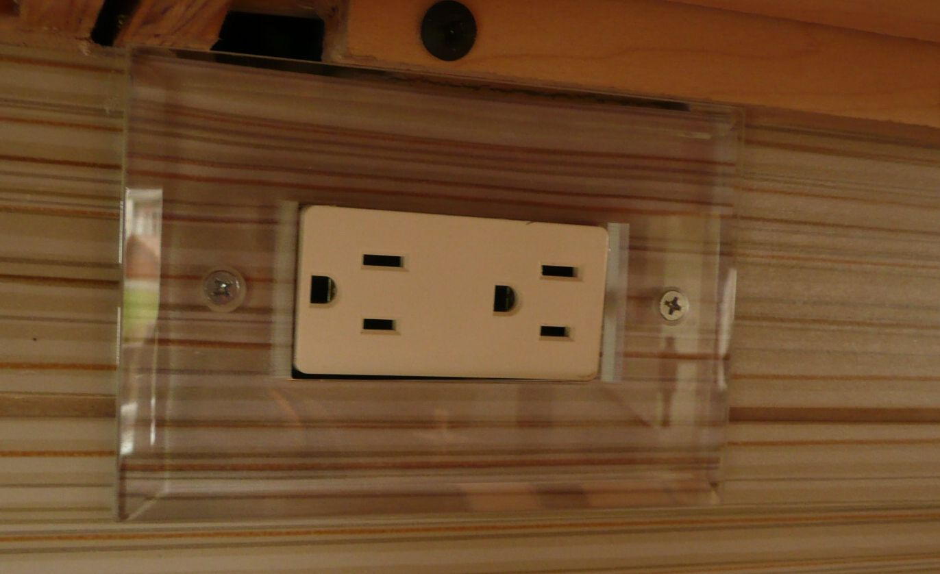 kitchen light switch covers kitchen. Kitchen Light Switch Plates - LEDs Are Often Used To Illuminate Some Areas In A Which Can Be Difficult Wit Covers