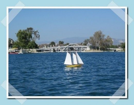 Add 3d Frames To Your Photos Free Online Tools 3d Frames Photo