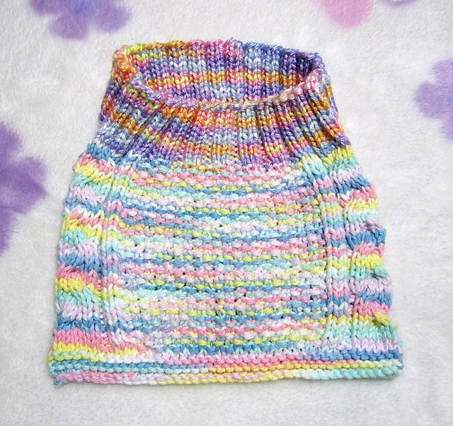 Ravelry: Cable Stay-on Baby Bib pattern by Christy Hills | BIBS ...