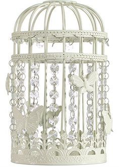 Bird cage lamp shades google search lamp shadws pinterest bird cage lamp shades google search aloadofball Image collections