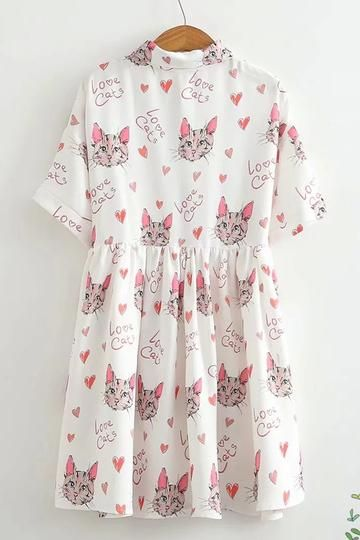 0d6f88df24 Top Japan Fashion & Korea Fashion & Asian Fashion Clothes And Accessories.  Best Cute Kawaii