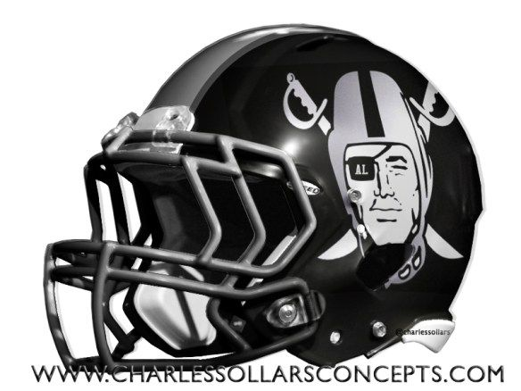 Mock Draft Did A Bunch Of Different Helmets For Each Team But In The End  Only One Helmet Can Be The Primary Helmet. If You Want To See The Other  Helmet ...
