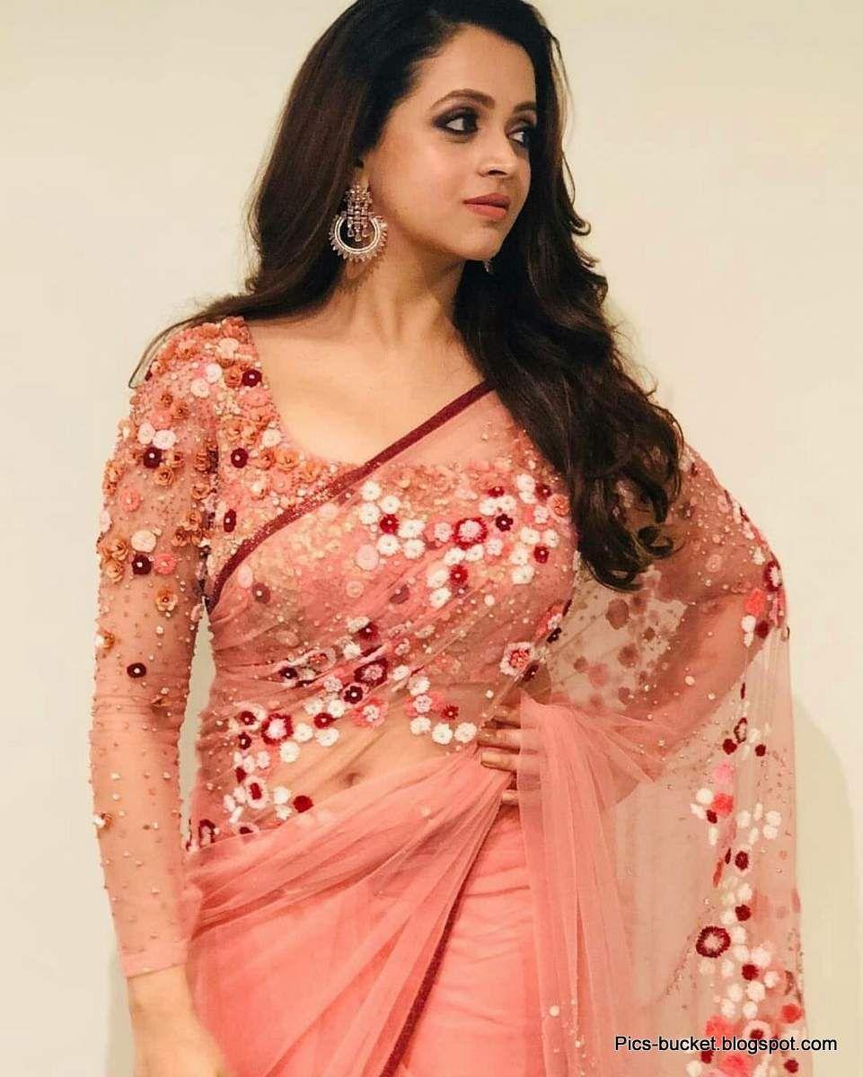 Malayalam Actress Hot Photos, Latest Wallpapers 28