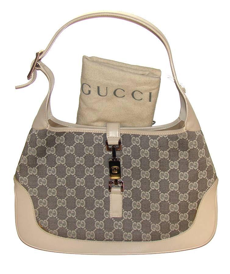 Image result for images of gucci handbag