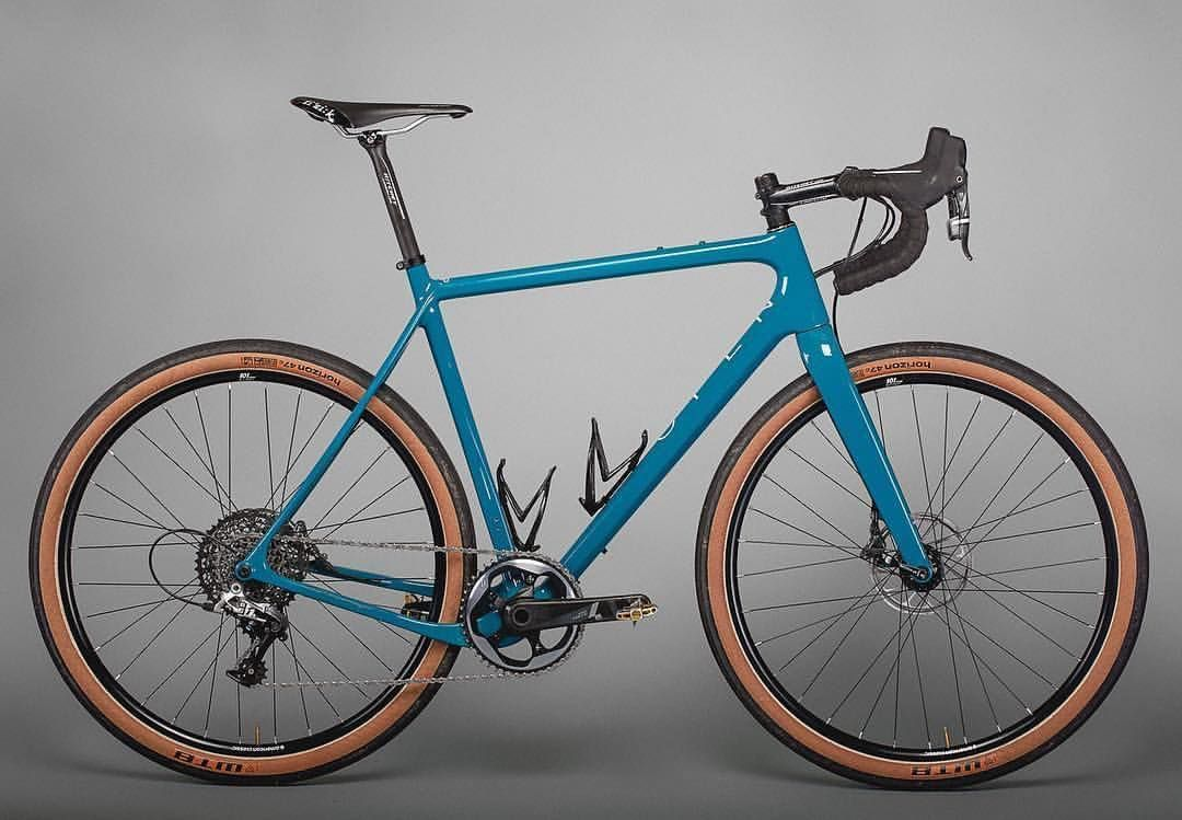 Opencycle Auf Instagram Another Blue Beauty Repost