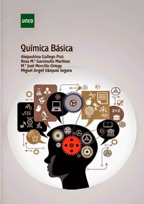 Actualizacin qumica bsica uned alejandrina gallego pico actualizacin qumica bsica uned alejandrina gallego pico garcinuo martnez fandeluxe Images