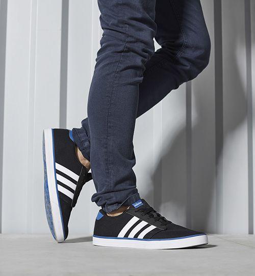 Sneakers Street | Zapatillas | Catálogo Oechsle | Zapatos..Botas ...