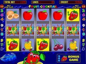 Играть в клубнички игровые автоматы flash игры игровые аппараты