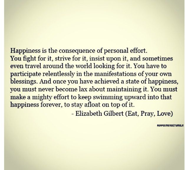 Eat Pray Love Some Of My Favorite Words From Elizabeth