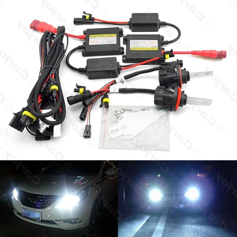 36.90$  Buy here - https://alitems.com/g/1e8d114494b01f4c715516525dc3e8/?i=5&ulp=https%3A%2F%2Fwww.aliexpress.com%2Fitem%2F1set-Car-Headlight-H13-HID-Xenon-Bulb-Hi-Lo-Beam-Bi-Xenon-Bulb-Light-35W-DC12V%2F32731321783.html - 1set Car Headlight H13 HID Xenon Bulb Hi/Lo Beam Bi-Xenon Bulb Light 35W DC12V Slim Ballast HID Kit #CA4531 36.90$
