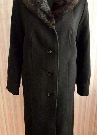 00433cd3 Pin by Vaida Palilionytė on quality clothes   Clothes, Fashion, Jackets