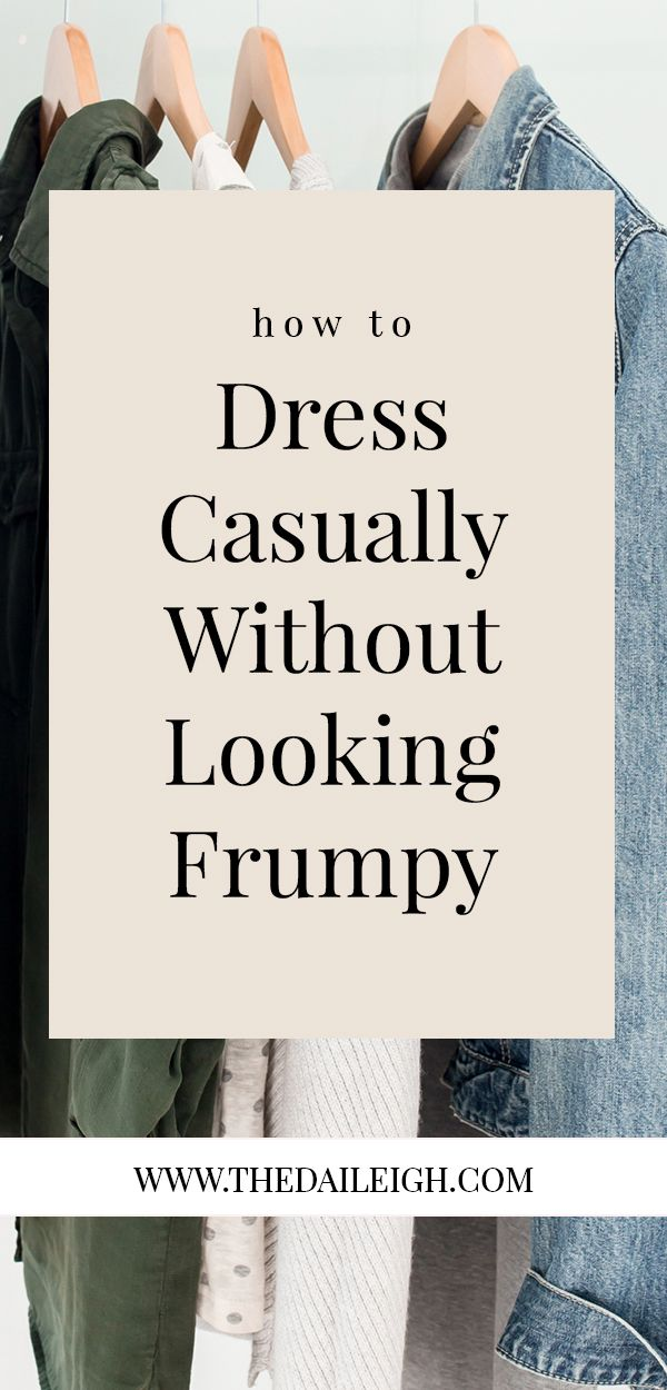 How To Dress Over 50, How To Dress Over 50 Outfits, How To Dress…