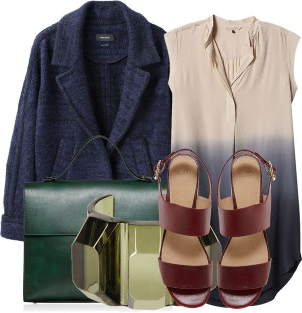 """""""- - -"""" by lovepolyvore on Polyvore"""