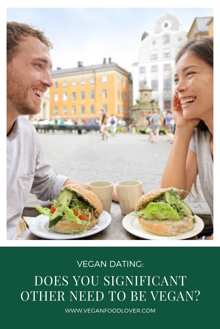 Interrassische Datierung manchester uk