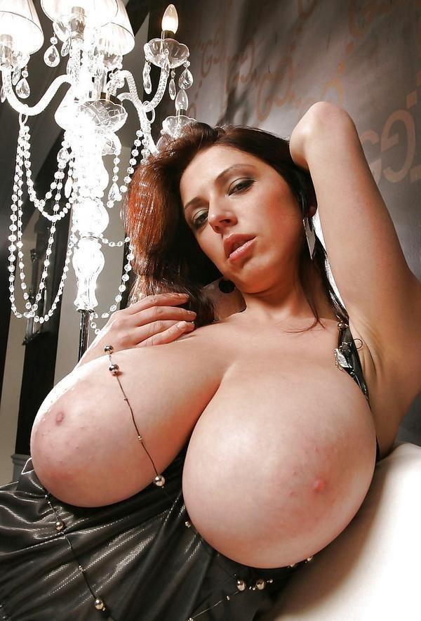 Black cock sucking brunette 69 pics