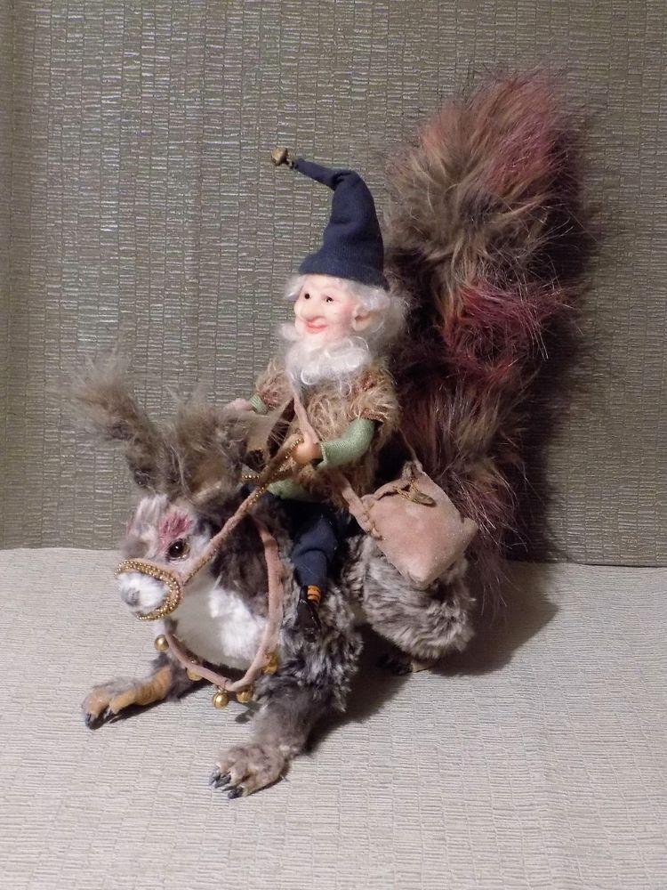 250734e3334 Gnome