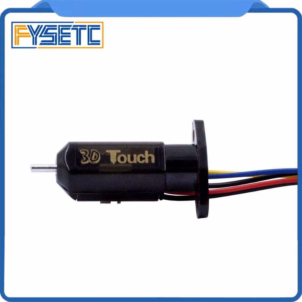 1 Satz 3d Touch Auto Bett Nivellierungssensor BLTouch 3D