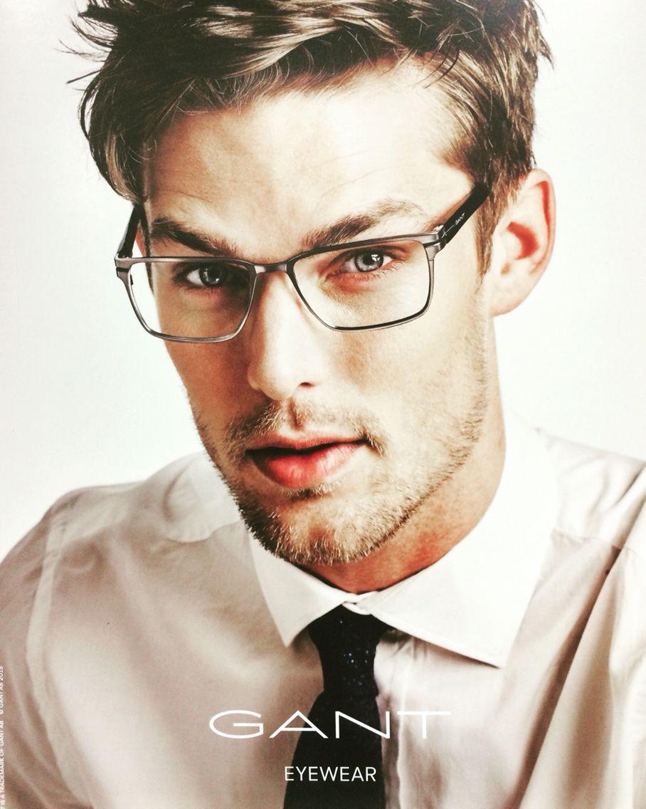 5f6f43b2899 Gant eyewear marcolin brands pinterest eyewear jpg 908x1136 Gant eyewear
